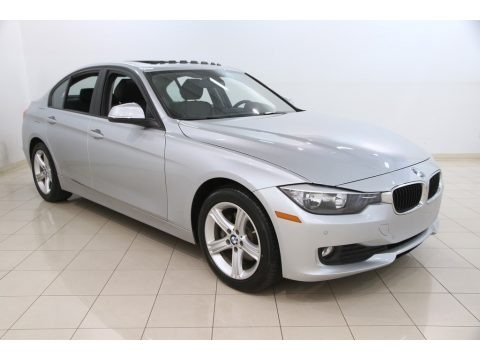2014 bmw 3 series 320i xdrive sedan data info and specs. Black Bedroom Furniture Sets. Home Design Ideas
