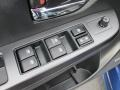 Carbon Black Controls Photo for 2015 Subaru WRX #120932014