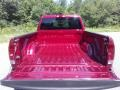 2012 Deep Cherry Red Crystal Pearl Dodge Ram 1500 ST Quad Cab  photo #14