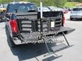 Shadow Black - F150 King Ranch SuperCrew 4x4 Photo No. 15