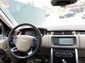 2017 Yulong White Metallic Land Rover Range Rover Supercharged LWB  photo #13