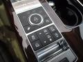 2017 Yulong White Metallic Land Rover Range Rover Supercharged LWB  photo #16