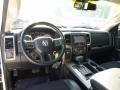 Bright White - 1500 Sport Crew Cab 4x4 Photo No. 11