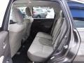 2014 Urban Titanium Metallic Honda CR-V EX AWD  photo #25