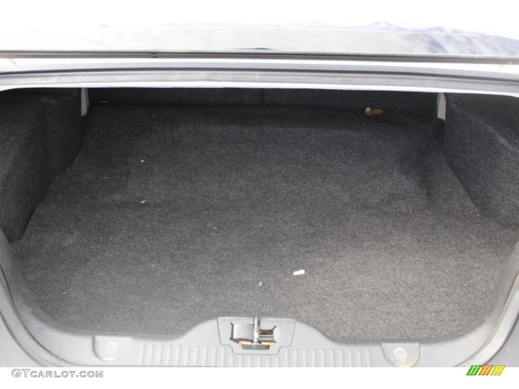 2011 Mustang V6 Premium Coupe - Performance White / Stone photo #21
