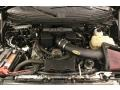 2010 F150 SVT Raptor SuperCab 4x4 6.2 Liter SOHC 16-Valve V8 Engine