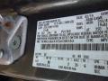 2014 Sterling Gray Ford Escape Titanium 1.6L EcoBoost 4WD  photo #11