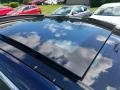 Sunroof of 2014 Model S