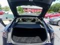 2014 Model S  Trunk