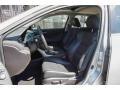 2010 Palladium Metallic Acura TSX Sedan  photo #8