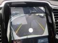 Ice White - XC90 T5 AWD Photo No. 15
