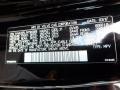Onyx Black Metallic - XC90 T6 AWD Photo No. 13