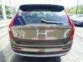 Twilight Bronze Metallic - XC90 T6 AWD Photo No. 3
