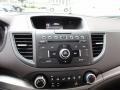 2014 Urban Titanium Metallic Honda CR-V EX AWD  photo #16