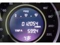 2014 Alabaster Silver Metallic Honda CR-V EX-L AWD  photo #26