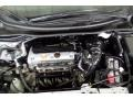 2014 Alabaster Silver Metallic Honda CR-V EX-L AWD  photo #28