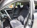 2010 Polished Metal Metallic Honda CR-V EX AWD  photo #23