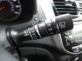 Ironman Silver - Accent Sport Hatchback Photo No. 23