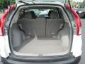 2012 Taffeta White Honda CR-V LX 4WD  photo #20