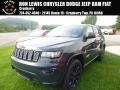 Rhino 2017 Jeep Grand Cherokee Laredo 4x4