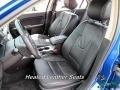2012 Blue Flame Metallic Ford Fusion SEL  photo #11