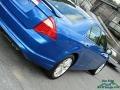2012 Blue Flame Metallic Ford Fusion SEL  photo #36