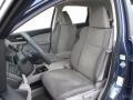 2014 Mountain Air Metallic Honda CR-V LX AWD  photo #11