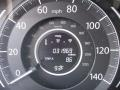 2014 Mountain Air Metallic Honda CR-V LX AWD  photo #20