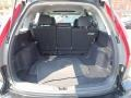 2010 Crystal Black Pearl Honda CR-V EX-L AWD  photo #16