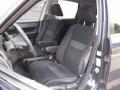 2008 Royal Blue Pearl Honda CR-V EX  photo #13