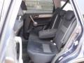 2008 Royal Blue Pearl Honda CR-V EX  photo #19