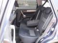 2008 Royal Blue Pearl Honda CR-V EX  photo #19