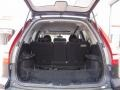 2008 Royal Blue Pearl Honda CR-V EX  photo #21