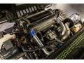 Matte Metalic Green - H1 Wagon Photo No. 15