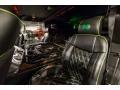 Matte Metalic Green - H1 Wagon Photo No. 21