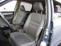 2010 Glacier Blue Metallic Honda CR-V EX-L AWD  photo #11