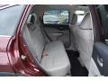 2014 Basque Red Pearl II Honda CR-V EX-L AWD  photo #26