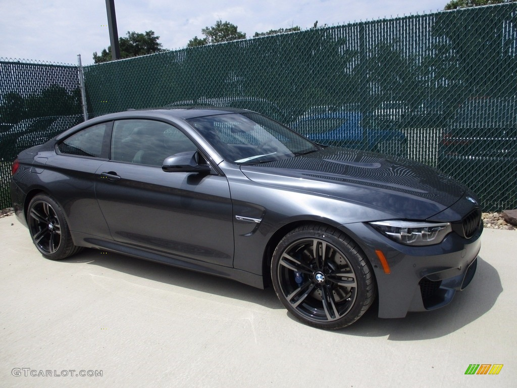 Bmwfort Package Includes Bmwfort Package Includes Bmw York Bimmertoday Gallery Bmw Union Nj
