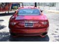 Rosso Trionfale (Red Metallic) - GranTurismo Sport Coupe Photo No. 17