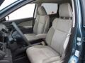 2014 Mountain Air Metallic Honda CR-V EX AWD  photo #13