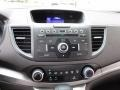 2014 Mountain Air Metallic Honda CR-V EX AWD  photo #17