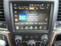 Brilliant Black Crystal Pearl - 1500 Laramie Quad Cab 4x4 Photo No. 20