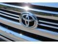 2016 Super White Toyota Tundra SR5 CrewMax  photo #4