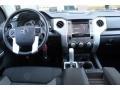 2016 Super White Toyota Tundra SR5 CrewMax  photo #28