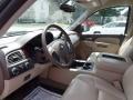 2012 Graystone Metallic Chevrolet Silverado 1500 LTZ Crew Cab 4x4  photo #16