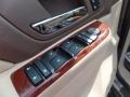 2012 Graystone Metallic Chevrolet Silverado 1500 LTZ Crew Cab 4x4  photo #17