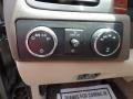 2012 Graystone Metallic Chevrolet Silverado 1500 LTZ Crew Cab 4x4  photo #21
