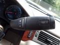 2012 Graystone Metallic Chevrolet Silverado 1500 LTZ Crew Cab 4x4  photo #32