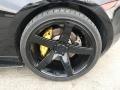 Nero Noctis (Black) - Gallardo Coupe Photo No. 22