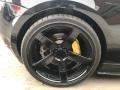 Nero Noctis (Black) - Gallardo Coupe Photo No. 23